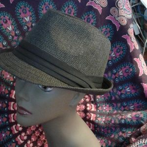 Milani Accessories - Hat